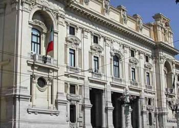 Palazzo Miur