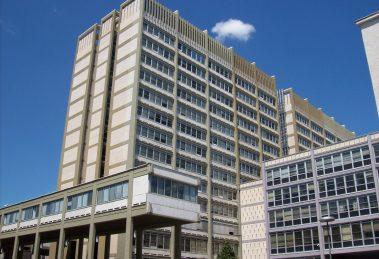 Inps: richiesta per il Reddito di emergenza anche tramite i CAF