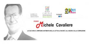 premio michele cavaliere castellammare foto free facebook