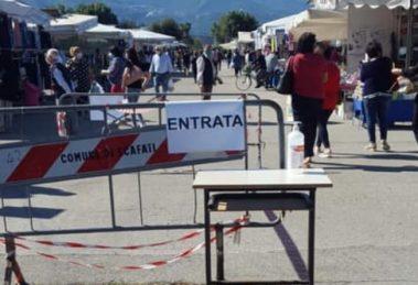 scafati mercato cristoforo salvati foto free facebook