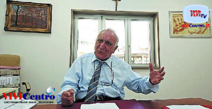 sindaco palummo pimonte foto free