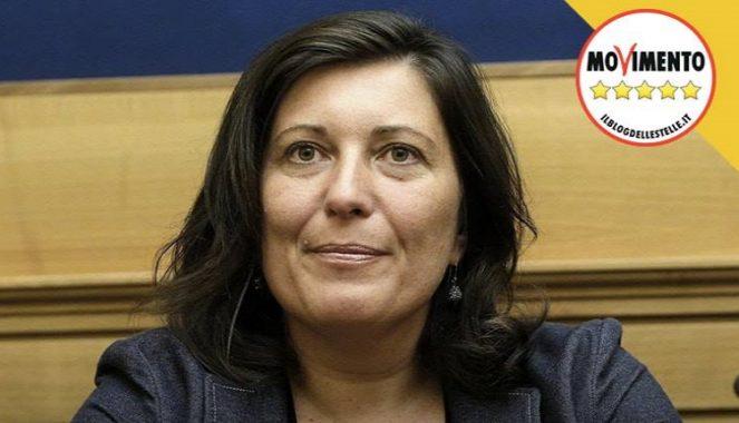 elezioni campania valeria ciarambino regionali campania elezioni foto free facebook