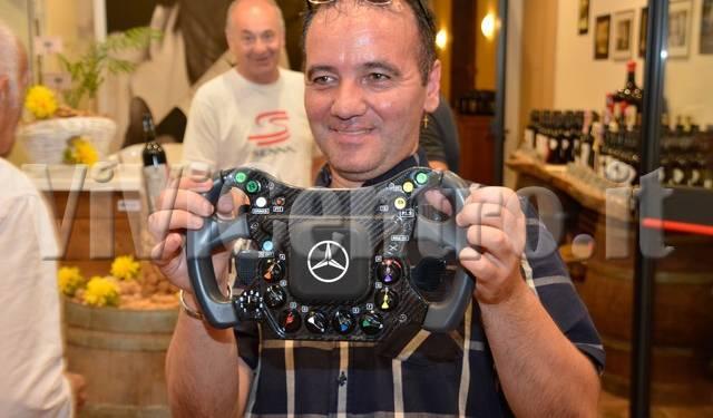 Formula Uno Cantine Zuffa Ayrton Senna Carlo Ametrano (239)