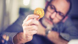 Esperto Mercato Criptovalute Bitcoin