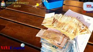 Gang di spacciatori tra Guidonia Montecelio e Tivoli