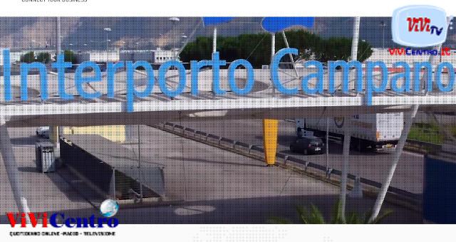 Bilancio Interporto Campano: in crescita società operative