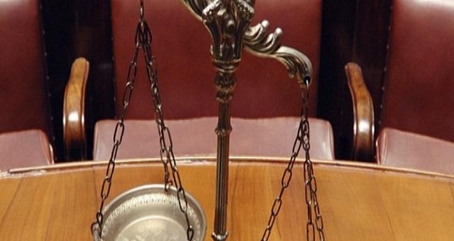 Incinta in Tribunale deve aspettare