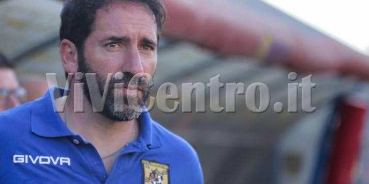 Caserta Juve Stabia Virtus Entella Calcio Serie B 10072020 (1)