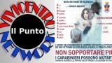 Violenza di genere a Mantova