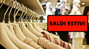SALDI ESTIVI REGIONE CAMPANIA FOTO FREE PXHERE
