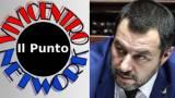 Salvini ciao