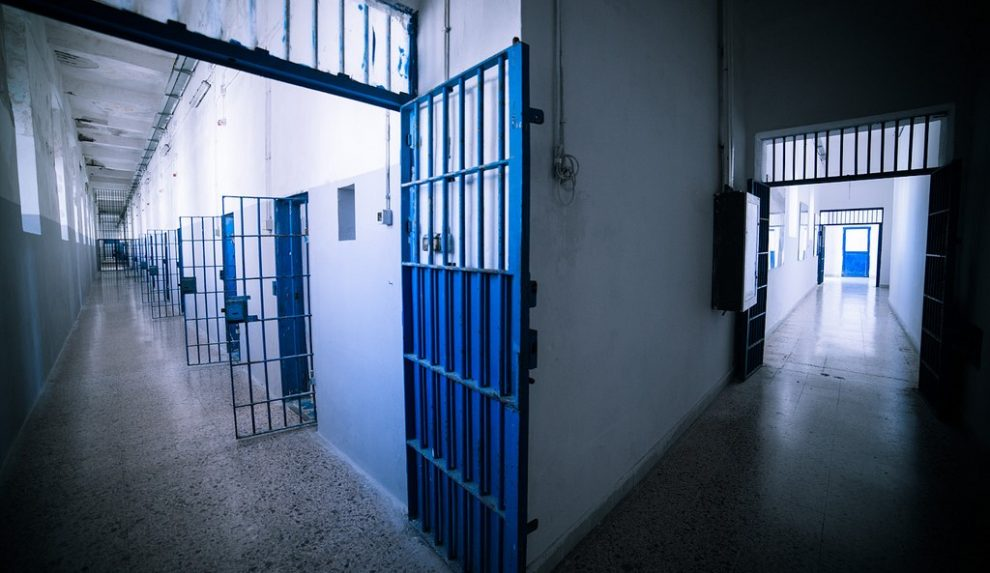 napoli detenuti scafati suicidio iin carcere foto free google