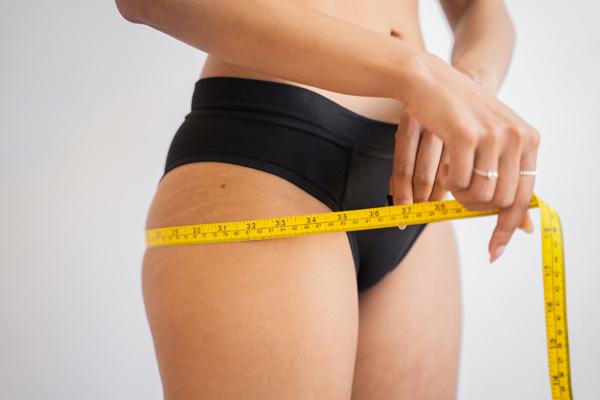 perdere peso huha-inc-OfVESgqrbJc-unsplash