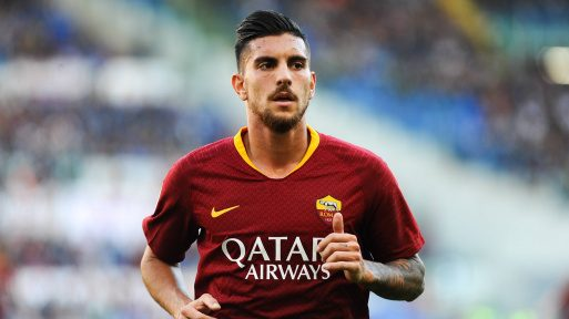 lorenzo pellegrini as rom 1569920814 26184 e1595882140993