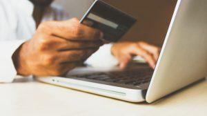 miniescavatori e-commerce