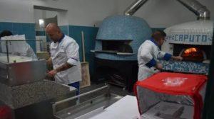 poggioreale pizzeria napoli foto free facebook consigliere borrelli