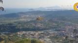 collina Camaldoli soccorso alpino foto free facebook soccorso alpino speleologico campania napoli 2