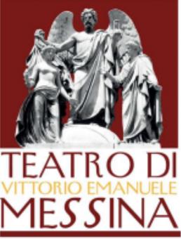 Teatro - Rimborsi ratei abbonamento e biglietti - Emergenza Covid-19