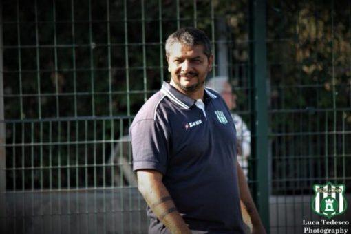 """Coppa Italia: Real Forio al """"Calise arriva il quotato Campania Ponticelli"""