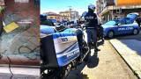 La Polizia di Stato ha arrestato ai domiciliari