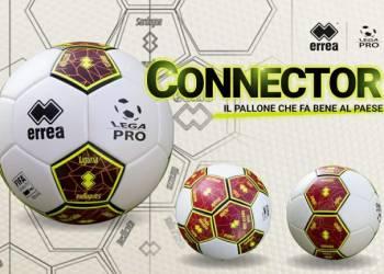 Connector Lega Pro