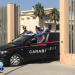 Ferragosto.-I-Carabinieri-di-Vittoria-RG-intensificano-i-controlli-3-arresti, foto di un arrestato