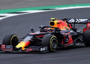 F1, Formula Uno