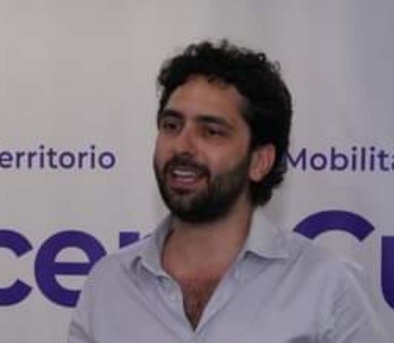 Francesco Somma +Campania MONTI LATTARI