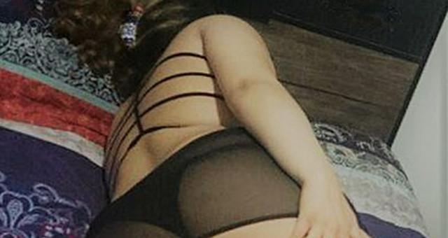 Sfruttamento - Favoreggiamento della prostituzione (foto free)