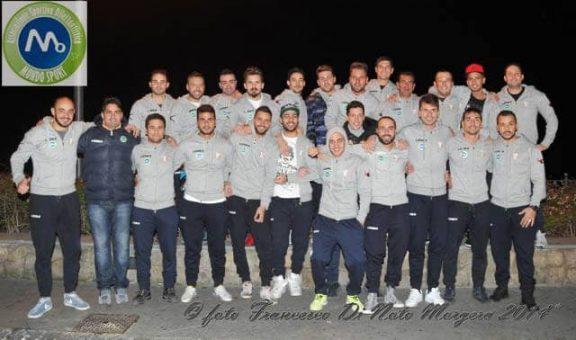 Calcio- Ritorna il Mondo Sport, in allestimento una squadra di categoria