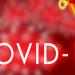 torre annunziata Castellammare : aggiornamento dati numero contagiati ultime Castellammare di Stabia: aggiornamento positivi al Covid-19 Castellammare di Stabia - Covid-19: 90 stabiesi positivi Castellammare di Stabia - Covid-19: 90 stabiesi positivi TORRE ANNUNZIATA: 32 nuovi contagiati da Covid-19 e 5 guarigioni ultime 24 torre Castellammare di Stabia: aggiornamento risultati positivi al Covid-19 Covid-19: tristezza a Castellammare e Torre Annunziata Castellammare di Stabia: aggiornamento contagi Covid-19 73 24 ore lieve calo covid castellammare di stabia ha torre annunziata sei
