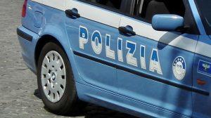 """Operazione """"Alto Impatto"""" della Polizia nella Stazione di Napoli Centrale Tenta truffa ad anziani spacciandosi per parente: denunciato un 31enne Misura cautelare per atti persecutori per 33enne stabiese napoli stazione polizia pompei foto free flikr"""