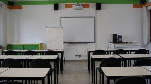 Napoli: nasce l'idea della Didattica a Distanza Solidale torre annunziata attività didattiche scafati campania scuole foto free google
