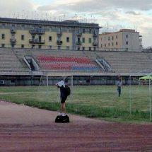 stadio collana napoli vomero foto free facebook