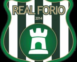 Real Forio 2014 e Torrione Calcio accordo di collaborazione!