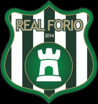 Eccellenza- Real Forio: in prova l'attaccante argentino Jelicanin