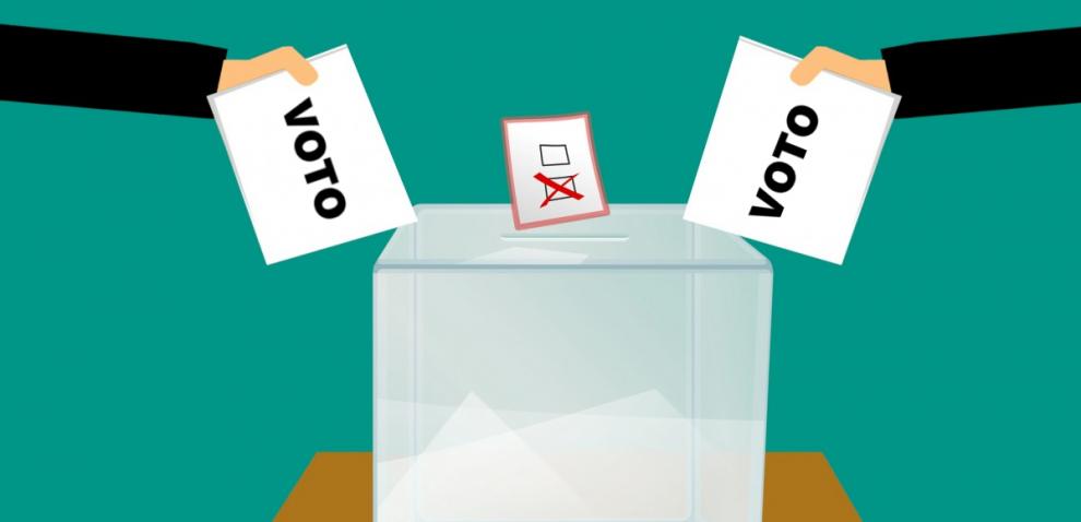 votazioni elezioni scrutatori castellammare foto free google