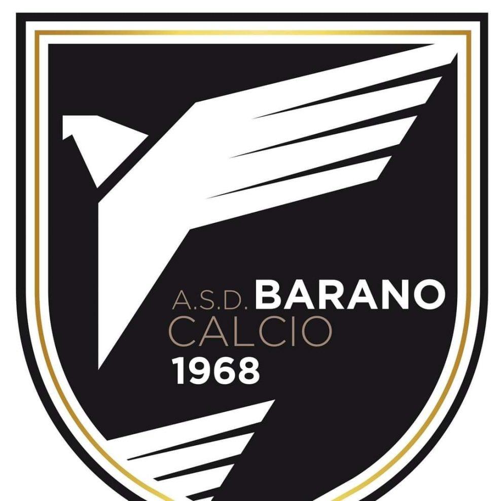 Eccellenza-Barano-Napoli United rinviata al 25 novembre