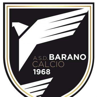 Eccellenza- Barano: in prova il difensore Carmine De Palma
