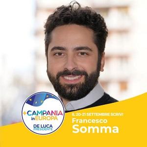 www.francescosomma.it