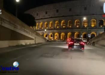 Tentacoli della Camorra nei ristoranti del centro di Roma