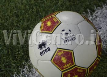 Juve Stabia Monopoli Calcio Serie C 2020 2021 (39)