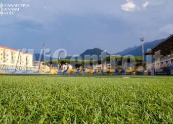 Juve Stabia Tritium Coppa Italia Tim (1)