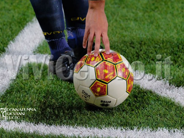 Juve Stabia Tritium Coppa Italia Tim (39)