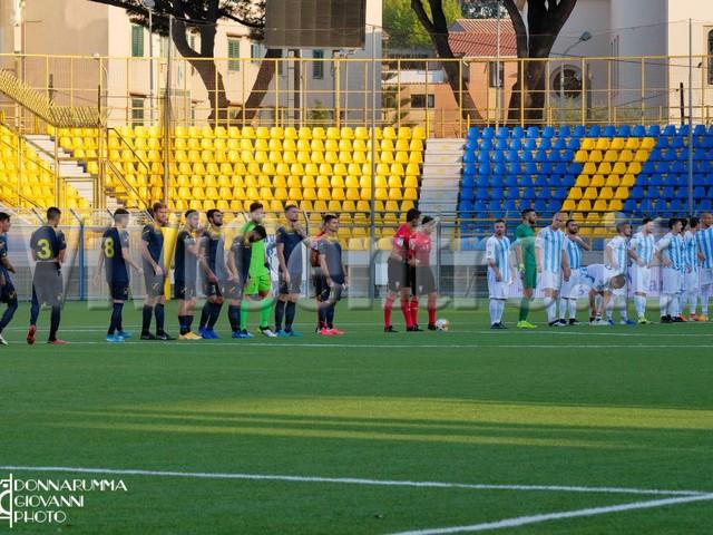 Juve Stabia Tritium Coppa Italia Tim (7)