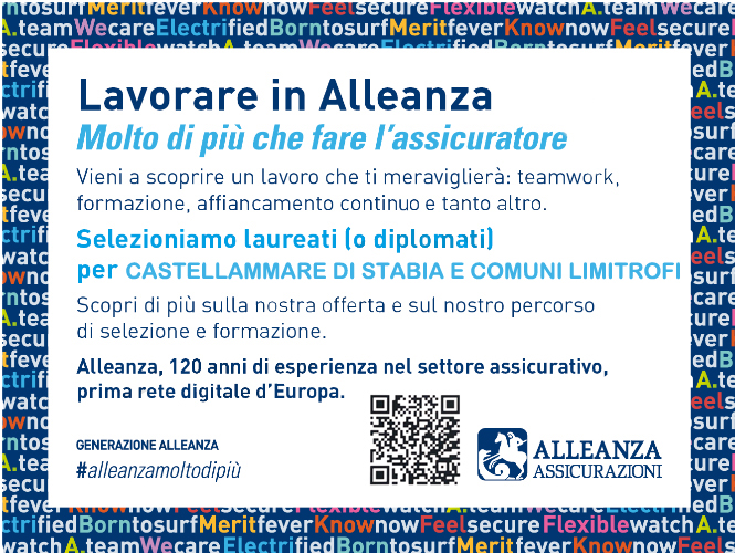 https://alleanzalavoro.it/