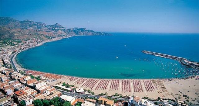 in Sicilia i deputati regionali del M5s parlano di privatizzazione del mare
