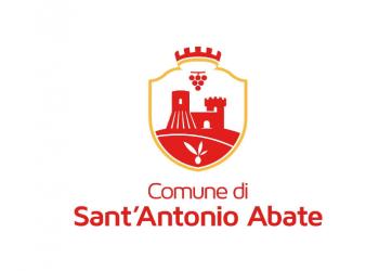voucher medicinali assembramenti bando fitti sostegno sant'antonio abate foto free facebook ilaria abagnale