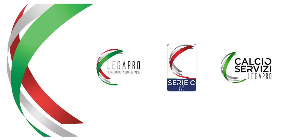 logo lega pro 2020