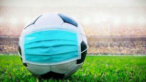 Eccellenza Campania girone A: rinviate già tre partite